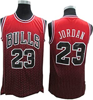 Amazon.es: Chicago Bulls Jersey: Ropa
