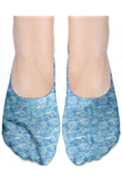 Hot sale Socks Ocean,Sea Sunset with Cliffs,socks for toddler boys non skid