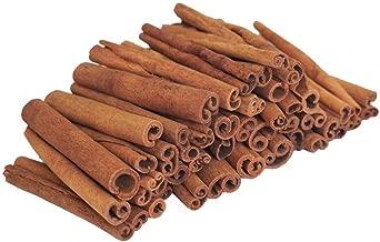50 cinnamon sticks cinnamon Xmas crafts advent table decor cinnamon table decor
