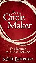 Best be a circle maker Reviews
