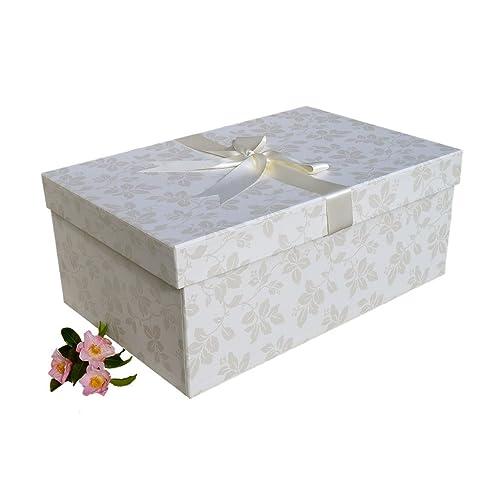 Wedding Gown Boxes: Wedding Dress Boxes: Amazon.co.uk