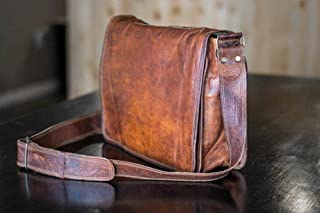 1ab844b493d3 Amazon.com: Leather - Handbags & Shoulder Bags / Clothing, Shoes ...