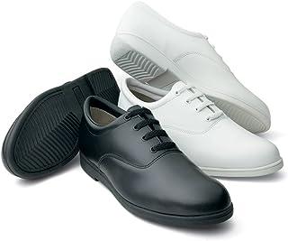 DINKLES Men's Vanguard Marching Shoe