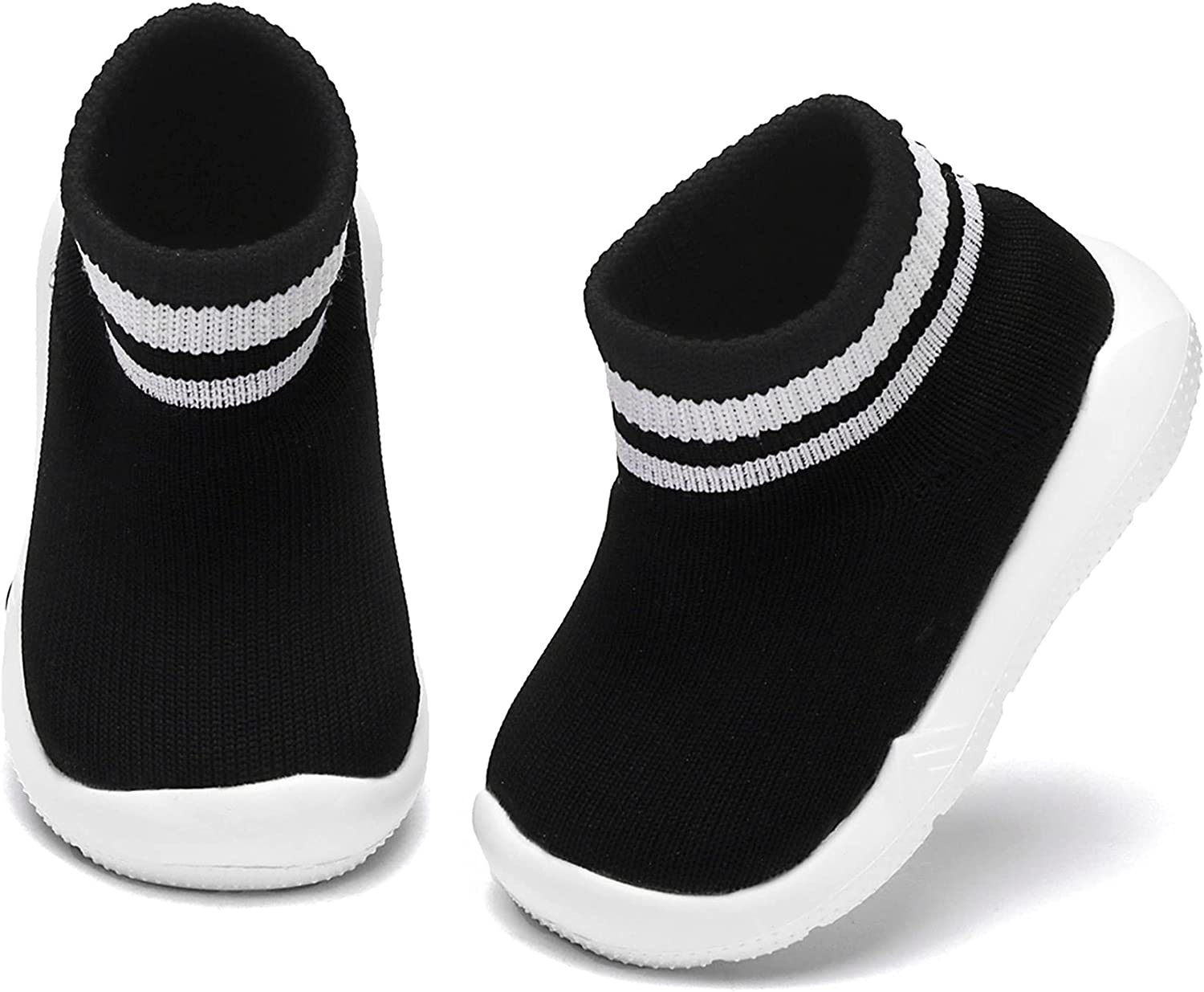 Baby Boy Year-end annual account Girls Animal Non-Skid Slipper Breathable Infants Indoor Selling
