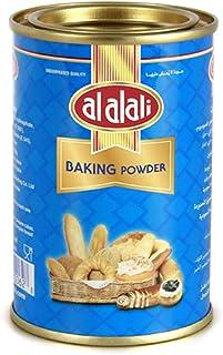 Al Alali Baking Powder - 100 g