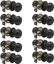 Best interior door knobs bulk Reviews