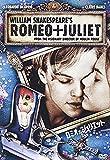 ロミオ&ジュリエット [AmazonDVDコレクション]