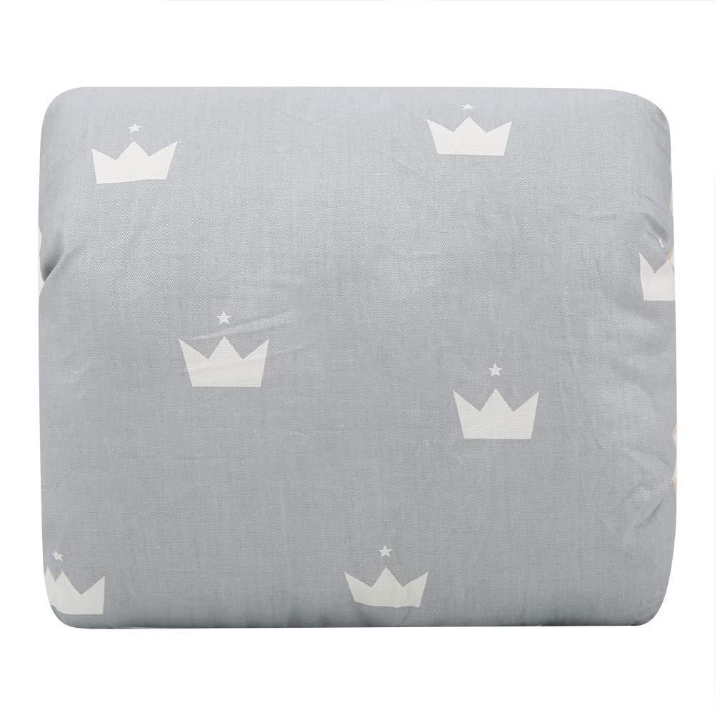 Newborn Nursing High quality new Pillow Max 57% OFF Lightweight Breastfe and Design