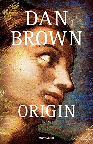 Brown, D: Origin