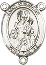 st nicholas rosary