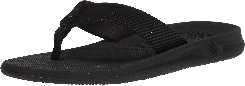 Reef Men's Sandals | Phantom II