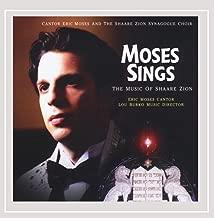 Best zion choir songs Reviews