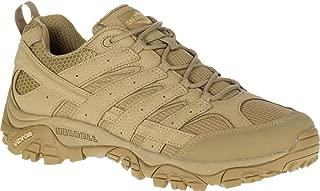 merrell moab 2 shoe