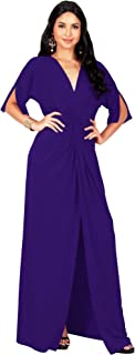Best indigo blue dress Reviews