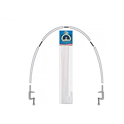 PartyMate Balloon Arch Kit, 11 Lineal Feet