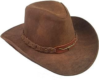 cowboy hat brands australia