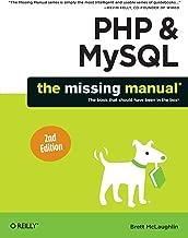PHP & MySQL: The Missing Manual