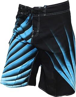 Miami Swim Short For Men - 2724472918431