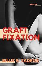 Graft Fixation