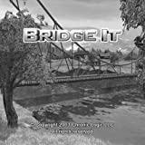 Bridge It [Download]