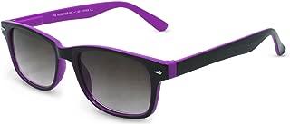 Rescue Me Classic Reading Sunglasses. Not BiFocals