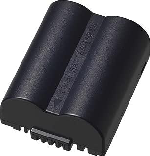 CARGADOR Panasonic dmc-fz50 dmc-fz50-eg fz50eg Batería