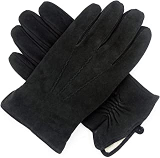 Best cashmere gloves scotland Reviews