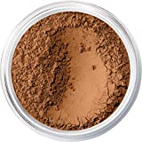 Bare Minerals Original Foundation SPF 15 Mineral Make-up, 26 Warm Dark, 30...
