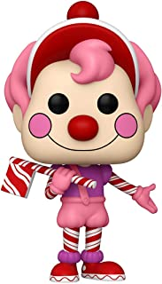 Funko 52159 Candyland Mr. Mint Collectable Toy, Multicolour