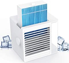 Portable Air Conditioner For Garage
