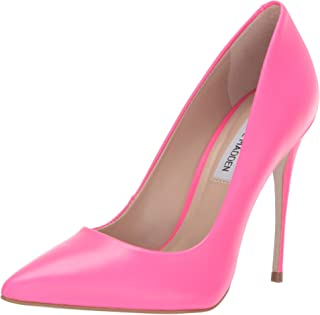 Steve Madden Women's Daisie Dress Pump