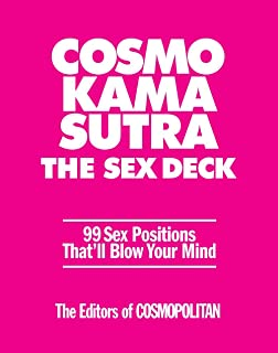 Best sex stack cards Reviews