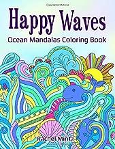 Best ocean scene drawing Reviews