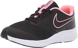 Nike Star Runner 2 (GS), Scarpe da Atletica Leggera Unisex-Bambini