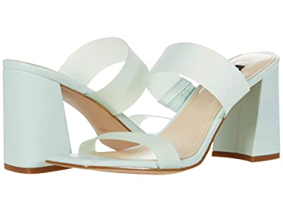 Nine West Gya (Mint) Women