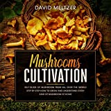 Ames Cultivators - Best Reviews Guide