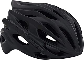 Best kask mojito black matte Reviews