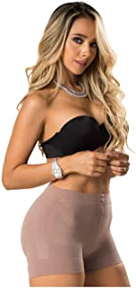 2915aa18b69 Amazon.com  Browns - Control Panties   Shapewear  Clothing