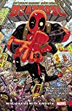 Deadpool Comics - Best Reviews Guide