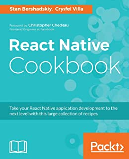 fullstack react native
