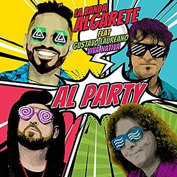 Al Party