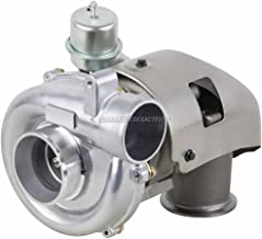 GXP Upgraded Heavy Duty Turbocharger Drain Line Kit Compatible with 1992-2000 Chevy//GMC GM 6.5 Turbo Diesel 6.5L