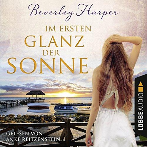 Im ersten Glanz der Sonne audiobook cover art