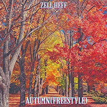 Autumn(Freestyle)