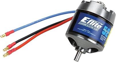 E-flite Power 52 Brushless Outrunner Motor, 590Kv, EFLM4052A