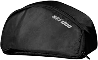 Ski-Doo Oil Support Caddy/Goggle Bag 860200614