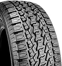 265/65R17 ZEETEX AT1000 A/T 112S 600-A-A