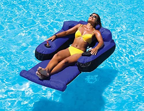 Chair floating _image0