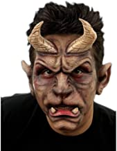 Woochie Classic Latex Appliances - Professional Quality Halloween Costume Makeup