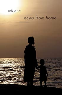 News from Home: Short Stories (Interlink World Fiction)